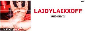 fitting-room-21-06-15-laidylaixxoff-red-devil.jpg