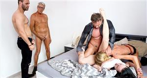 familyscrew-21-06-24-stepdaughter-joins-horny-parents-part-2.jpg