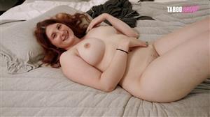 tabooheat-21-06-23-bess-breast-freeuse-stepdaughter-4.jpg