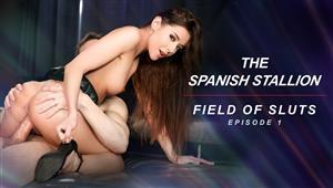 roccosiffredi-21-06-26-sybil-the-spanish-stallion-field-of-sluts-episode-1.jpg
