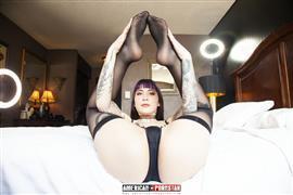 american-pornstar-21-05-23-charlotte-sartre-anal-in-the-ass-goth.jpg