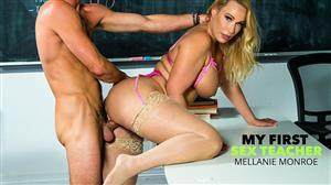 myfirstsexteacher-21-06-29-mellanie-monroe.jpg