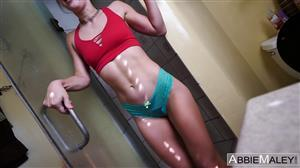 abbiemaley-21-06-26-hot-and-steamy-shower-sex.jpg