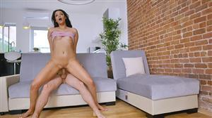 pegasproductions-21-06-22-jayna-kay-plugged-by-the-cable-guy.jpg
