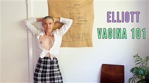 girlsoutwest-21-07-05-elliott-vagina-101.jpg