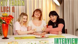 girlsoutwest-21-07-06-kit-farrin-and-luci-q-interview.jpg