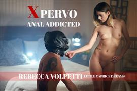 littlecaprice-dreams-21-06-27-rebecca-volpetti-xpervo.jpg