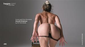 hegre-21-07-06-amanda-striptease.jpg