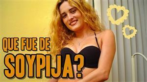 putalocura-21-07-07-whats-about-soypija.jpg