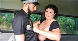 maturevan-21-07-09-miranda-steel-police-officer-fucked-for-fine.jpg
