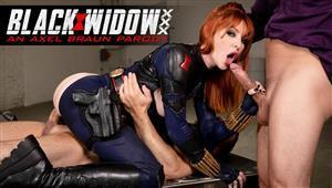 wicked-21-07-09-lacy-lennon-black-widow.jpg