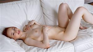 nubiles-21-07-09-sheryl-x-sexual-fitness.jpg