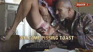 perversefamily-e52-welcome-pissing-toast.jpg