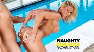 naughtyathletics-21-07-11-rachel-starr.jpg