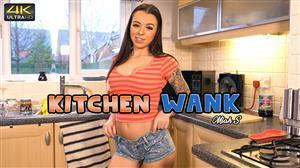 wankitnow-21-03-07-miah-s-kitchen-wank.jpg