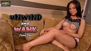 wankitnow-21-03-04-chelsea-ellis-unwind-and-wank.jpg