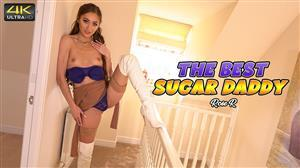 wankitnow-21-03-03-rose-r-the-best-sugar-daddy.jpg