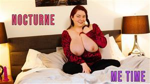 girlsoutwest-21-07-12-nocturne-me-time.jpg
