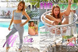 ftvgirls-21-07-12-mia-kay-gushing-little-one.jpg