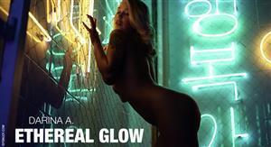 femjoy-21-07-17-darina-a-ethereal-glow.jpg