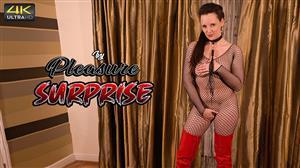 wankitnow-21-04-07-ivy-pleasure-surprise.jpg