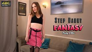 wankitnow-21-04-26-baby-kitten-step-daddy-fantasy.jpg