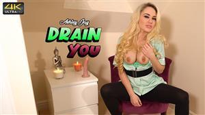wankitnow-21-04-18-ashley-jay-drain-you.jpg