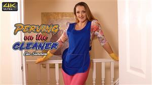 wankitnow-21-05-30-cleo-summers-perving-on-the-cleaner.jpg