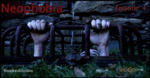 infernalrestraints-21-06-19-brooke-johnson-neophobia-episode-4.jpg