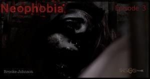 infernalrestraints-21-06-15-brooke-johnson-neophobia-episode-3.jpg