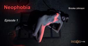 infernalrestraints-21-06-06-brooke-johnson-neophobia-episode-1.jpg