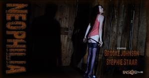 infernalrestraints-21-06-05-brooke-johnson-and-stephie-staar-neophilia.jpg