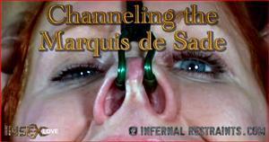 infernalrestraints-21-03-03-catherine-de-sade-channeling-the-marquis-de-sade.jpg