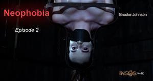 infernalrestraints-21-06-10-brooke-johnson-neophobia-episode-2.jpg