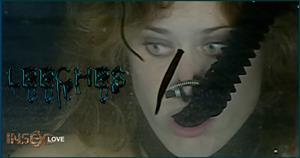infernalrestraints-21-07-01-411-leeches.jpg