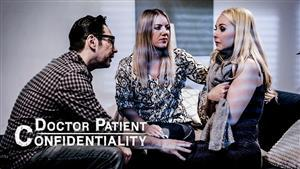 puretaboo-21-07-20-aaliyah-love-doctor-patient-confidentiality.jpg