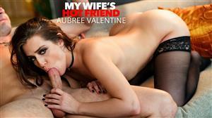 mywifeshotfriend-21-07-22-aubree-valentine.jpg