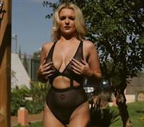 thisisglamour-18-02-24-lycia-teasing-in-black-see-through-lingerie.jpg