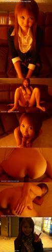 k0007_eri_miyadi_si.zip-jk- Tokyo-Hot [k0007_eri_miyadi] Eri Miyadi 宮地えり 餌食牝 -- 宮地えり Photo - PureJapan
