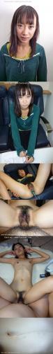 k0309_kanako_teraoka_yv.zip-jk- Tokyo-Hot [k0309_kanako_teraoka] Kanako Teraoka 寺岡華奈子 餌食牝 -- 寺岡華奈子 Photo - PureJapan