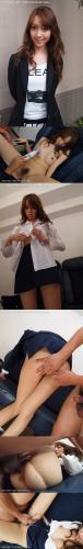 k0300_mayu_shindo_ix.zip-jk- Tokyo-Hot [k0300_mayu_shindo] Mayu Shindo 新堂繭 餌食牝 -- 新堂繭 Photo - PureJapan