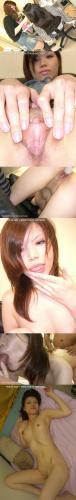 k0012_ryoko_miwa_mk.zip-jk- Tokyo-Hot [k0012_ryoko_miwa] Ryoko Miwa 三輪涼子 餌食牝 -- 三輪涼子 Photo - PureJapan