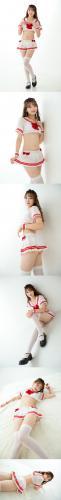 117 [Minisuka.tv] 2021-01-14 Asami Kondou 近藤あさみ Special Gallery 6.3 [45P15.8Mb]