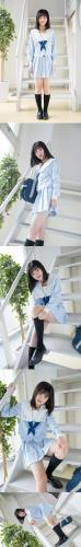[Imouto.tv] 2021-01-07 tennen2_manabe_a01 [23.7 Mb]