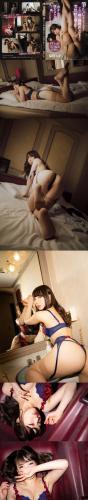 [福田もか。のサークル (福田もか。)] 筆下ろしをしてくれる保健医の福田先生 - Girlsdelta