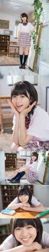 [Imouto.tv] 2020-12-28 g5_sawamura_r01 [33.5 Mb]