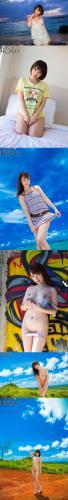[X-City] 2019-02-05 Juicy Honey トレカ連動写真集 jh225 Makoto Toda 戸田真琴 & Rika Narumiya 成宮りか x-city 07260