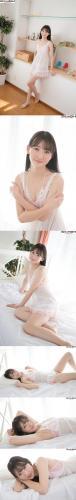 [Girlz-High] 2020-12-01 Asami Kondou 近藤あさみ bfaa_053_001 [45P43.4Mb]