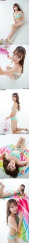 [Girlz-High] 2021-01-13 Asami Kondou 近藤あさみ ghwb_013_006 [45P22.6Mb] sexy girls image jav