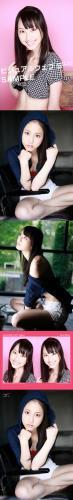 [YS Web] Vol.421 Rena Matsui 松井玲奈 & Beauty Rena (2011-08)